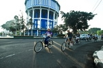 The Magelang City Biking Tour