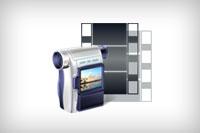 Gallery Video